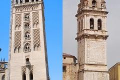 """La Novela """"El Guardián del Linaje"""" en Sevilla"""
