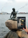 El Guardian en Copenhague
